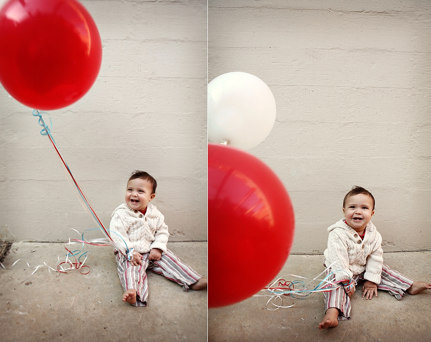 ballon_pics