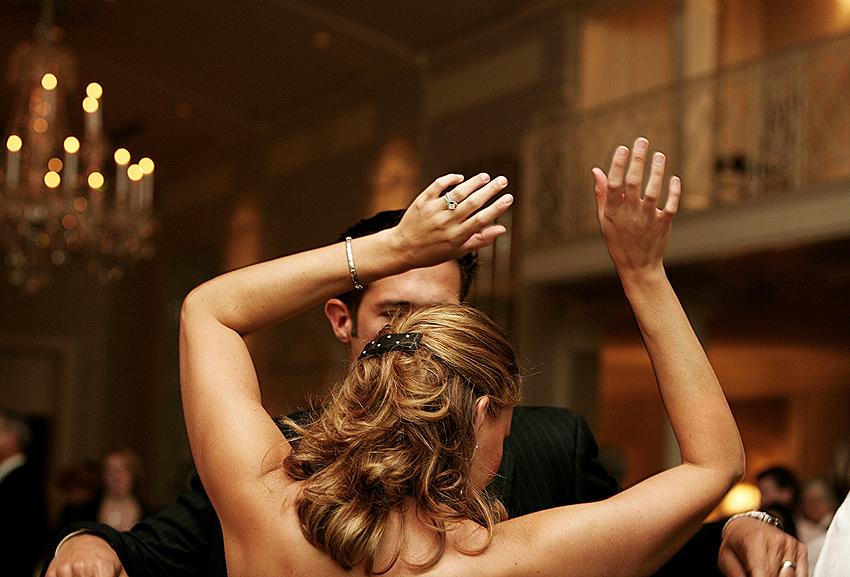 dance_arms