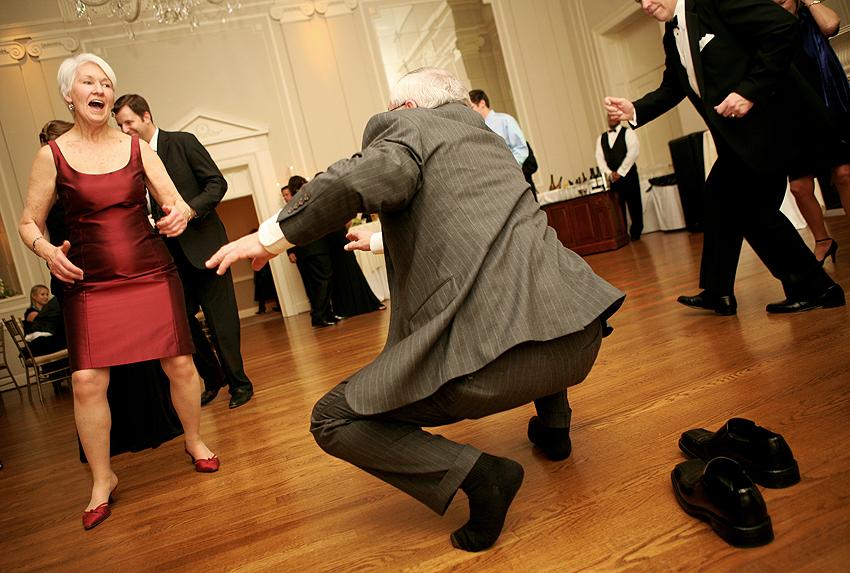 shoes_dance
