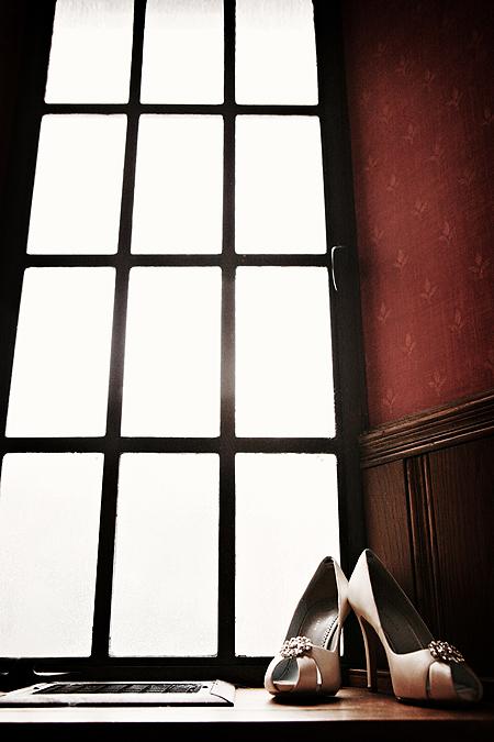 window_shoes
