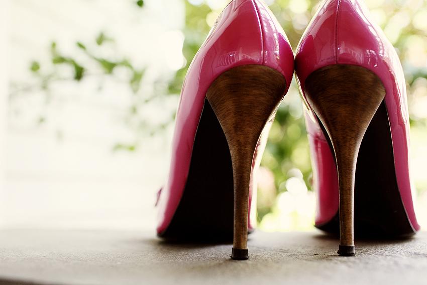 ang_heels