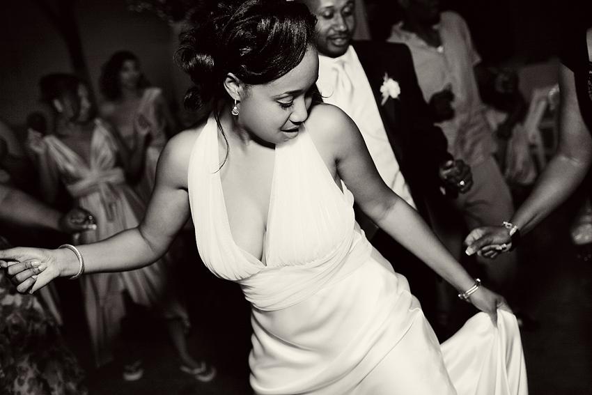 ang_rec_dance