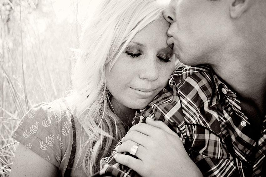 ks_sweet_kiss