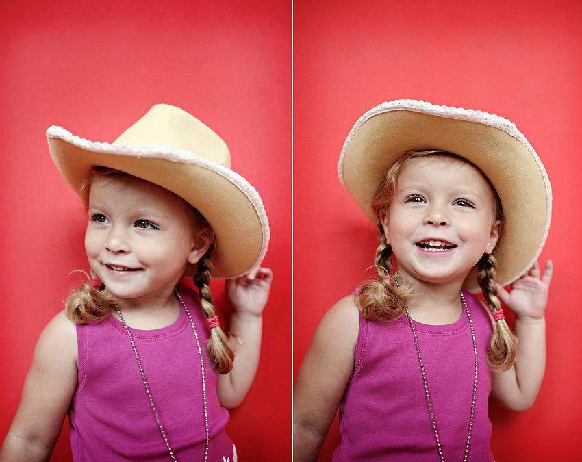cowgirl_chloe1