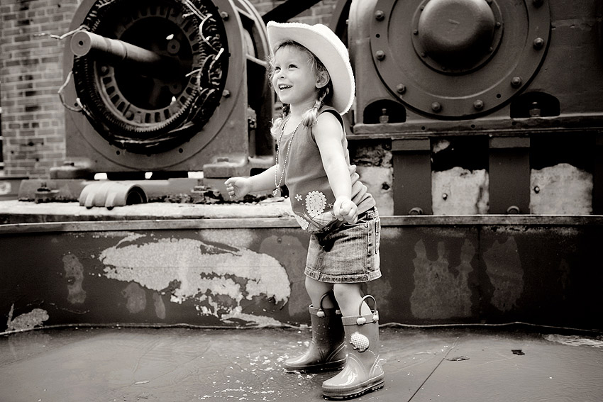 cowgirl_rainboots1