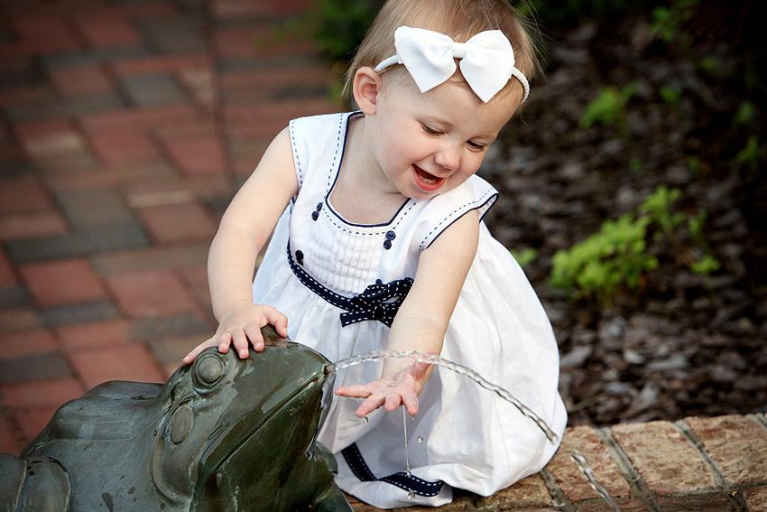 cute_fountain