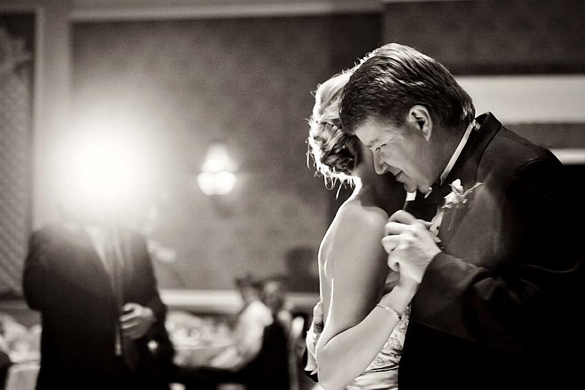 jodie_dad_dance