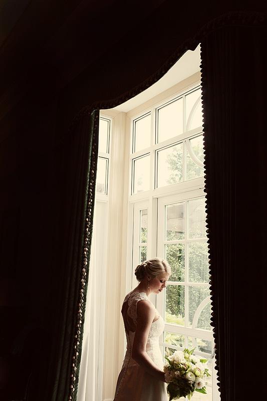 kari_window