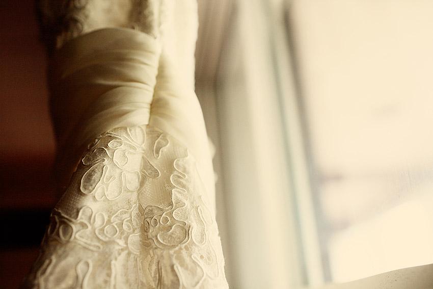 kc_dress