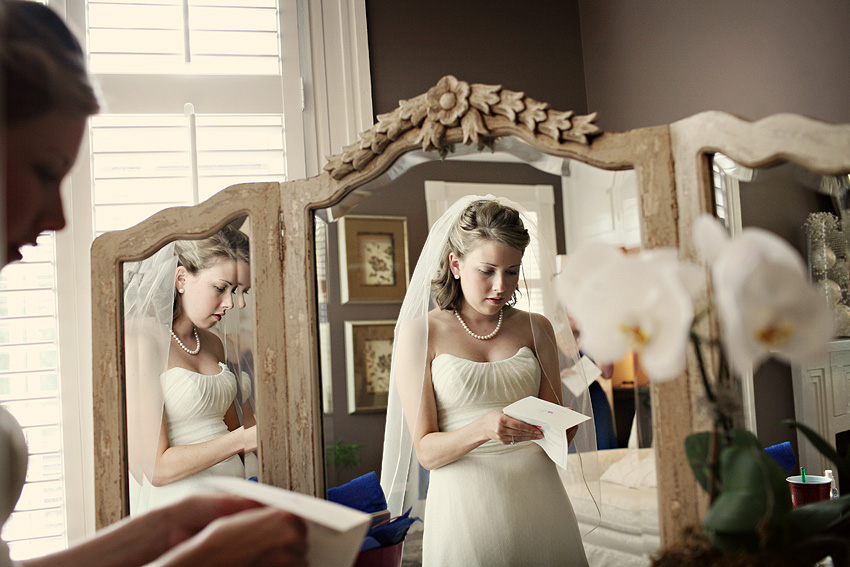 mc_mirror