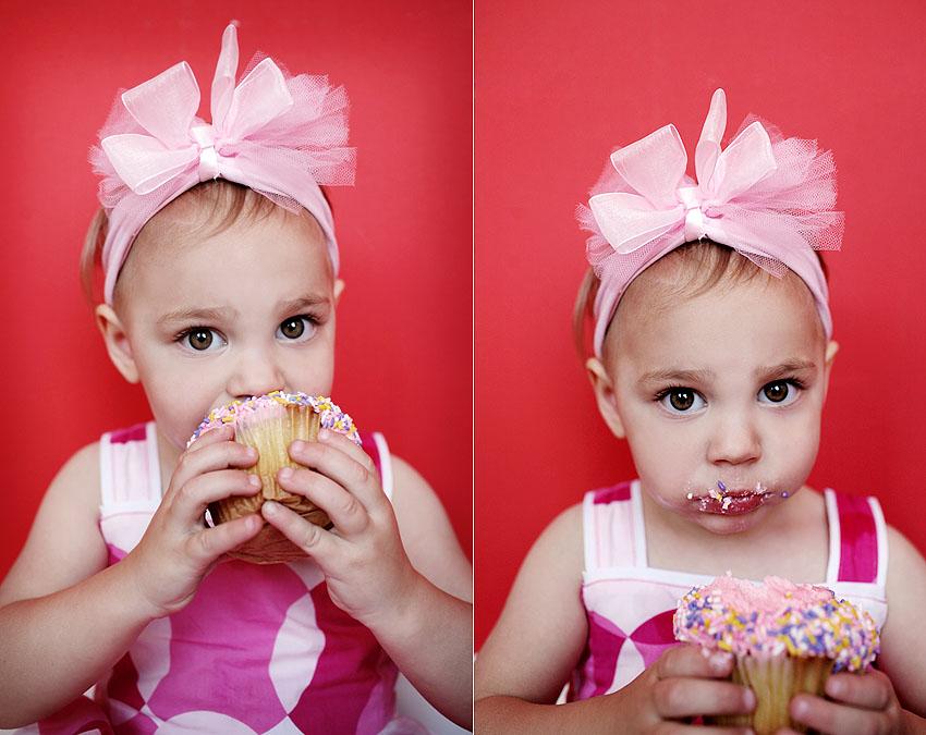 rissa_cupcake