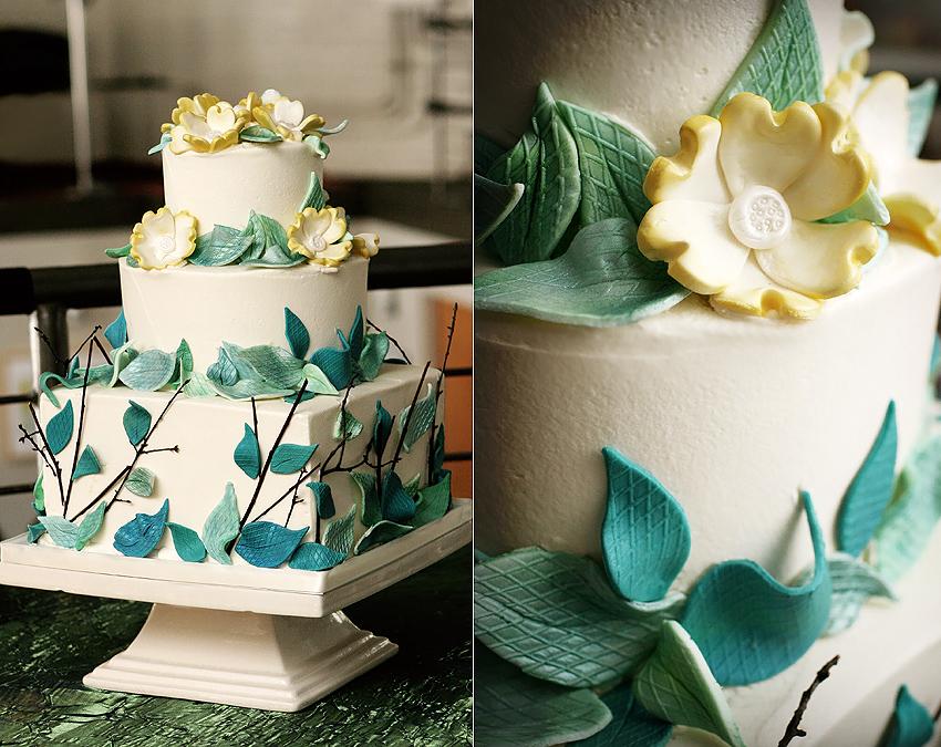 brevda_cake