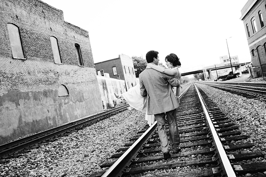mr_tracks