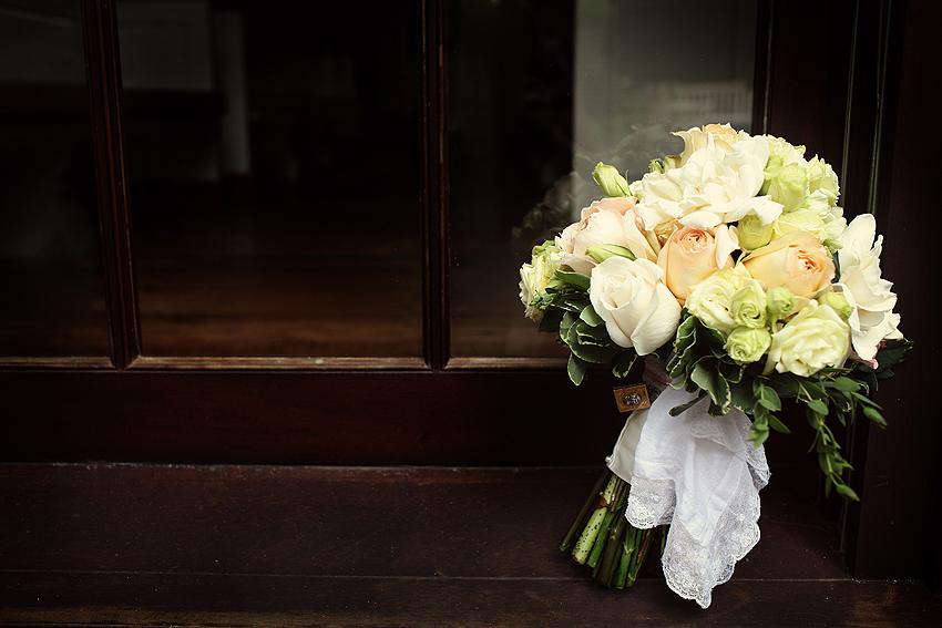 cg_bouquet