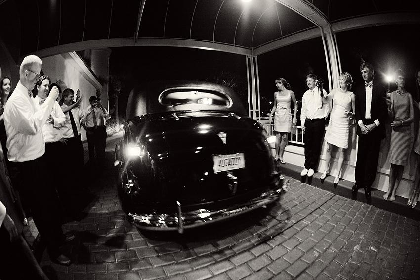 cg_car1
