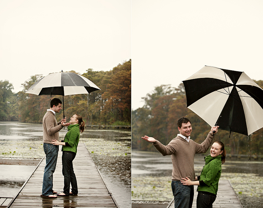 e_j_dock_rain
