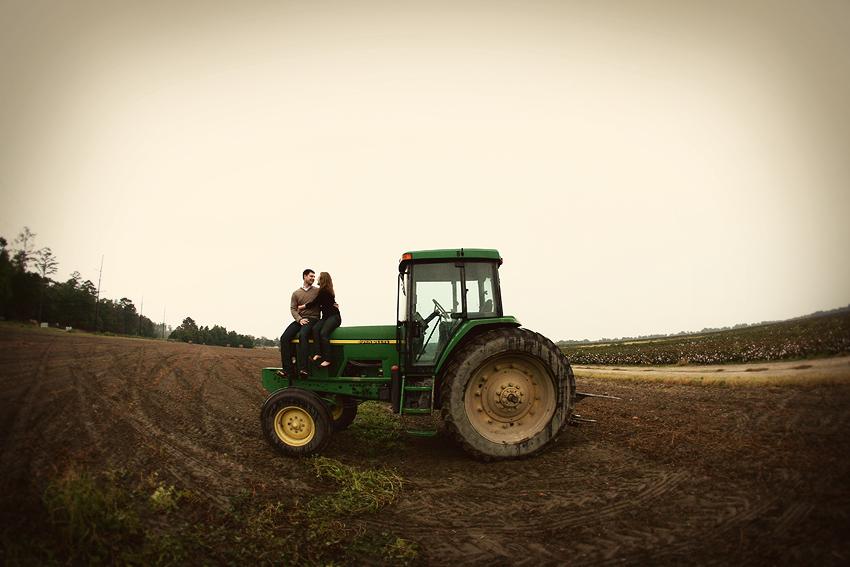 e_j_tractor_wide