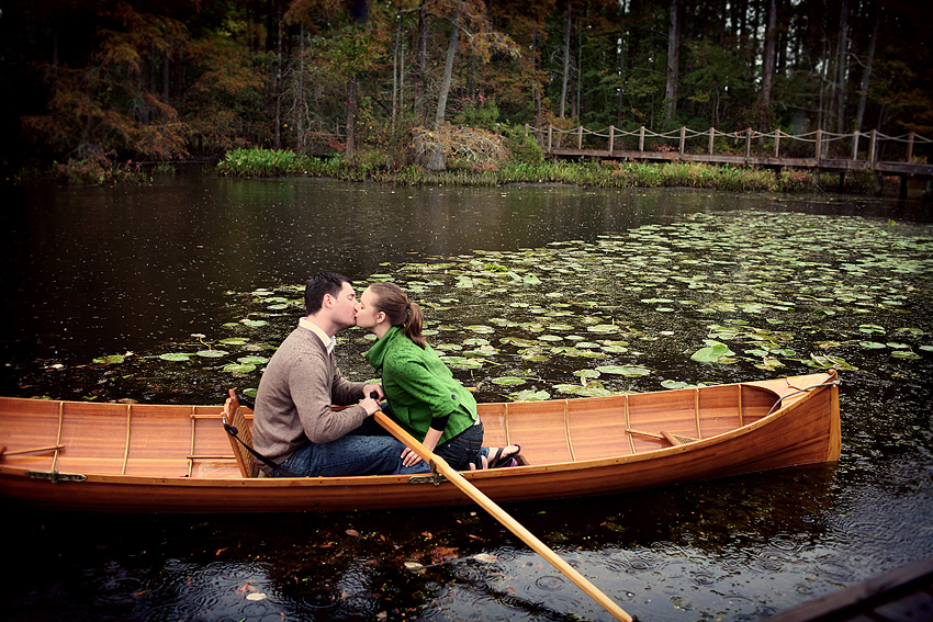 ellison_jeremy_canoe