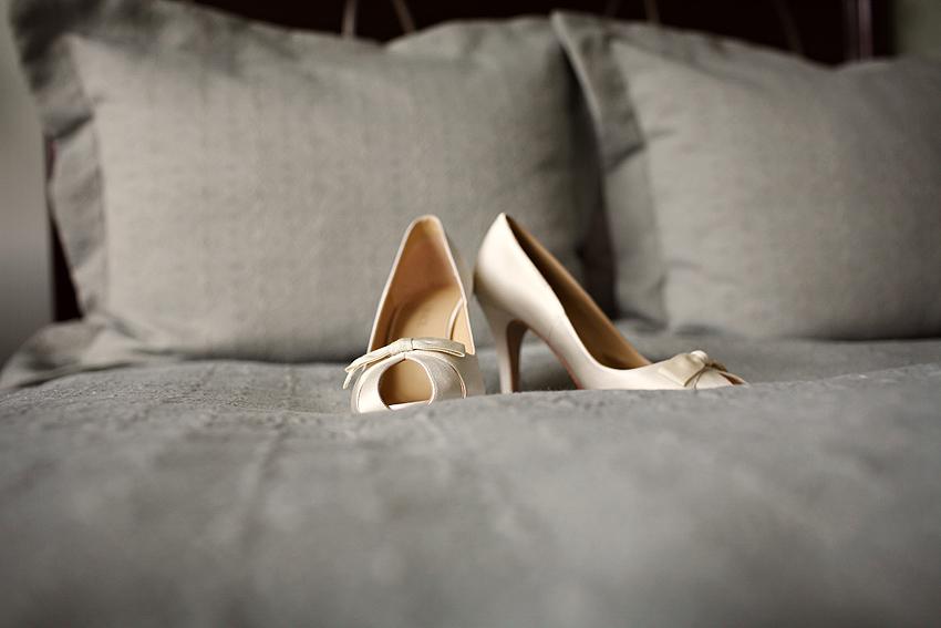 r_j_shoes1