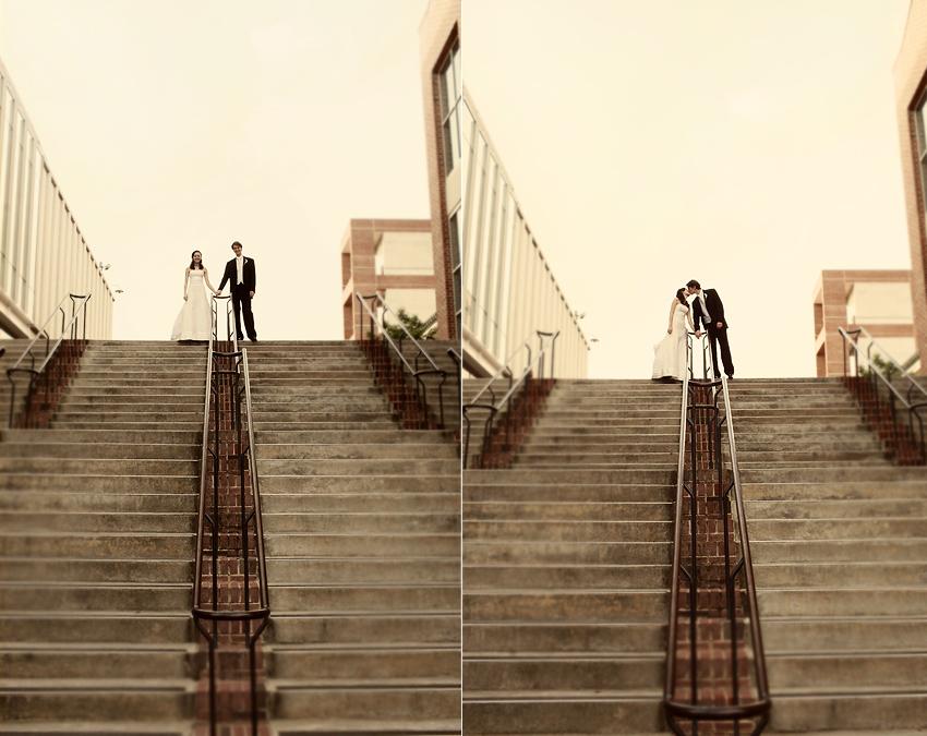 r_j_steps
