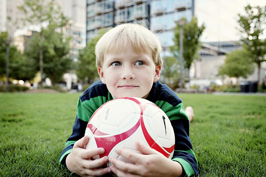 soccer_will1