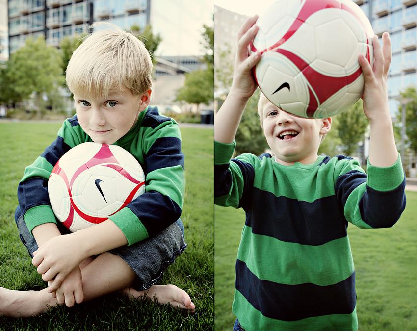 soccer_will2