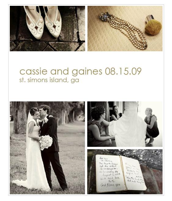 cassie_gaines_uf