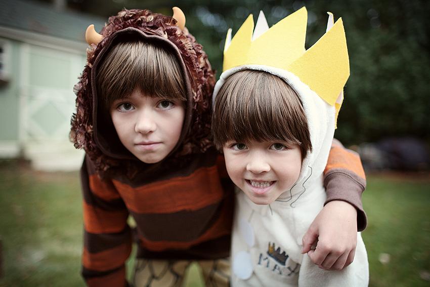 kids_costumes1