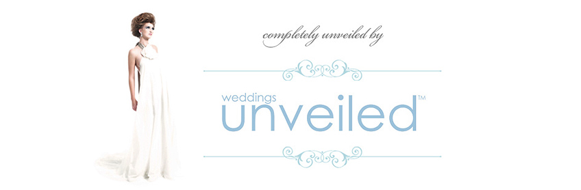 unveiled_logo1