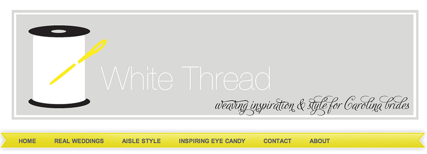 white-thread_logo