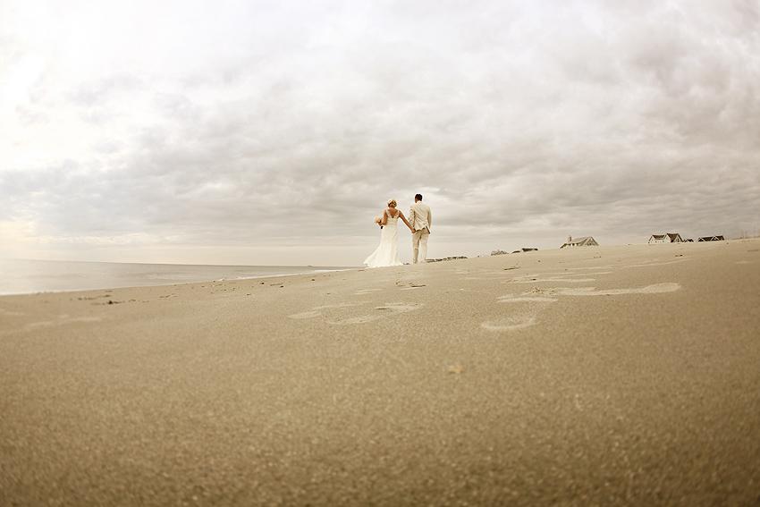 k_s_wide_beach