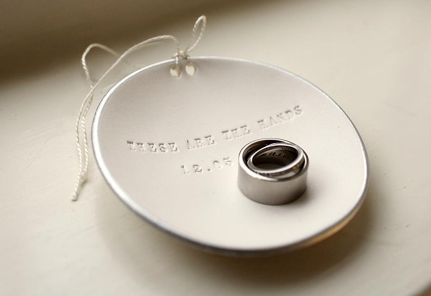 v_l_rings