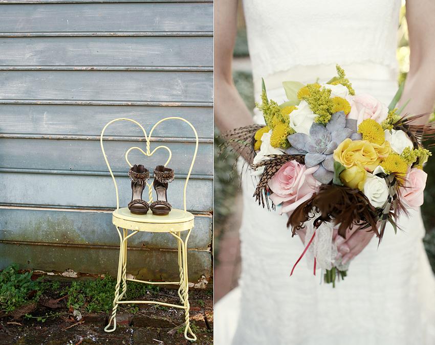 e_k_shoes_bouquet