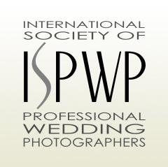 ispwp_logo1