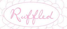 ruffled_logo