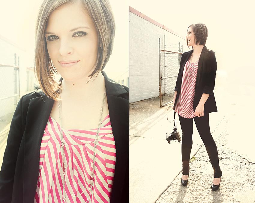 julia_light2