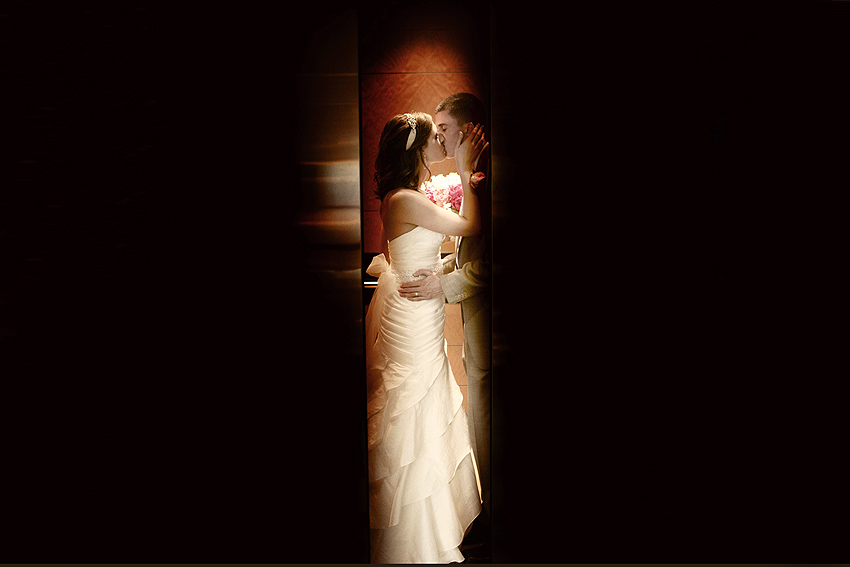 ashley amp matts wedding kellie kano blog
