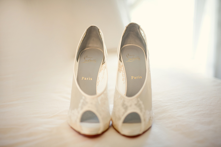 Gallery For Christian Louis Vuitton Wedding Shoes